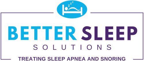 Better Sleep Solutions